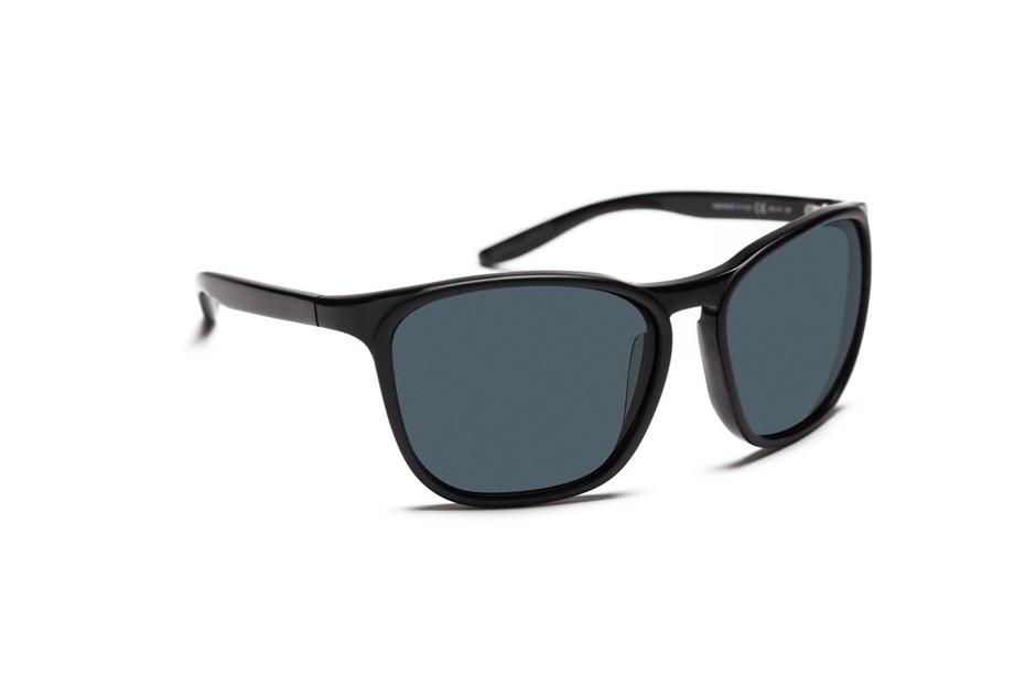 3773ed5791 Rapha Classic Glasses - PezCycling News