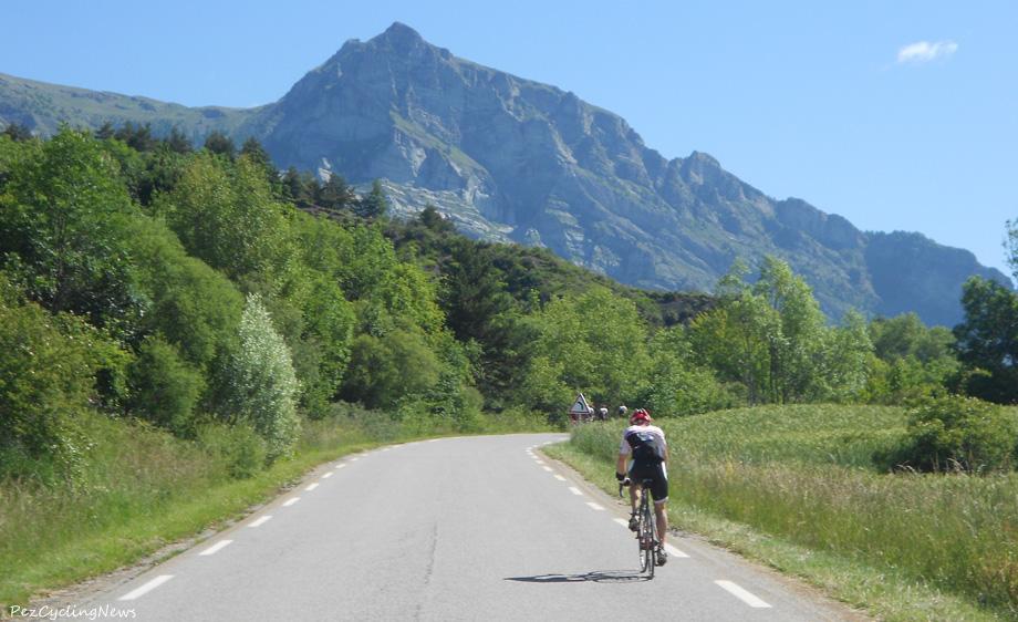 cyclingingap-dropped
