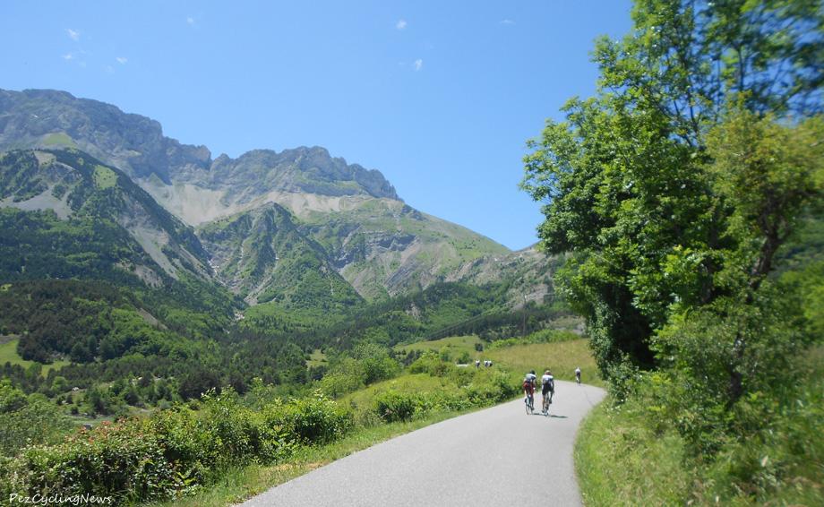 cyclingingap-dropped2