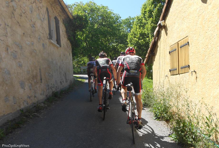 cyclingingap-group2