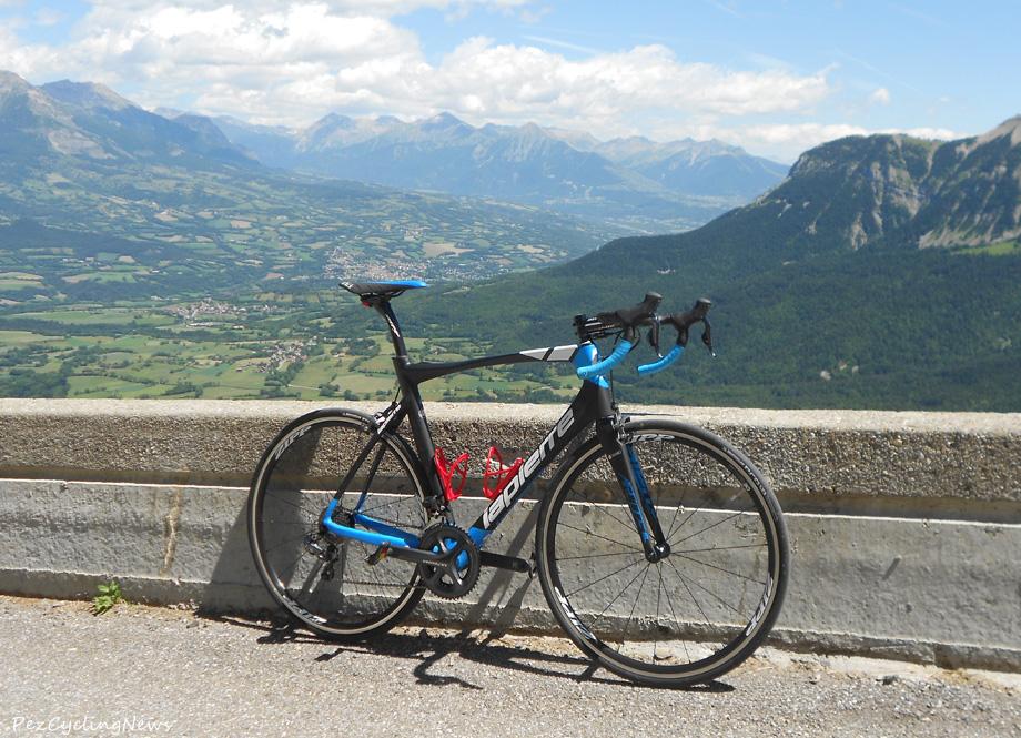 cyclingingap-lapierreaircod