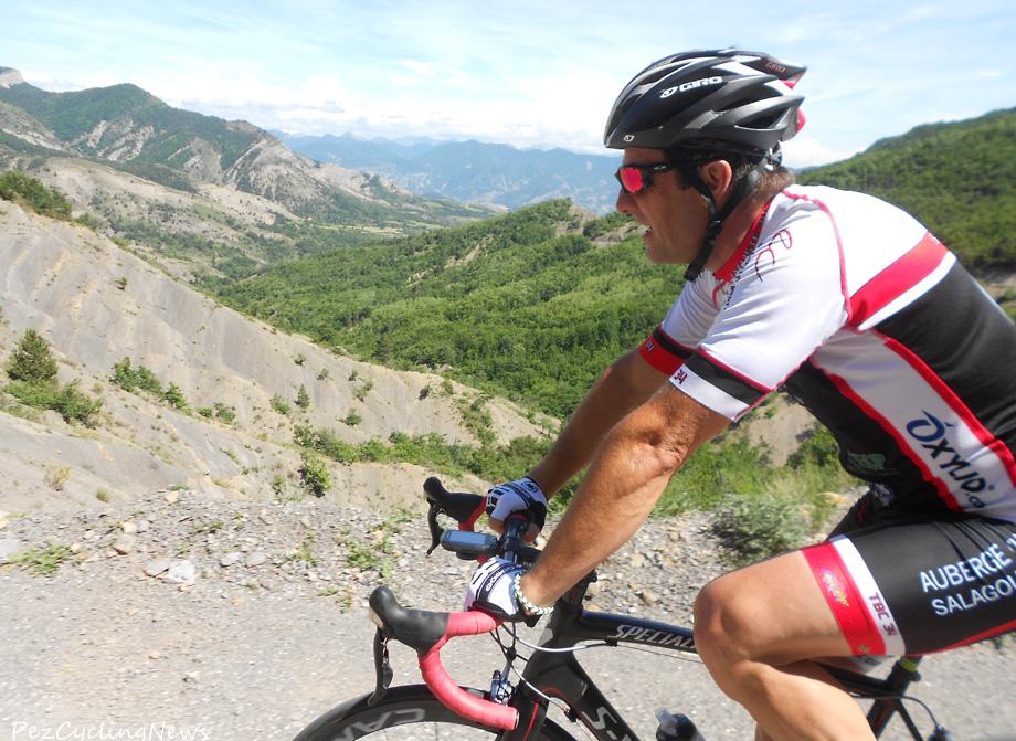 cyclingingap-marc