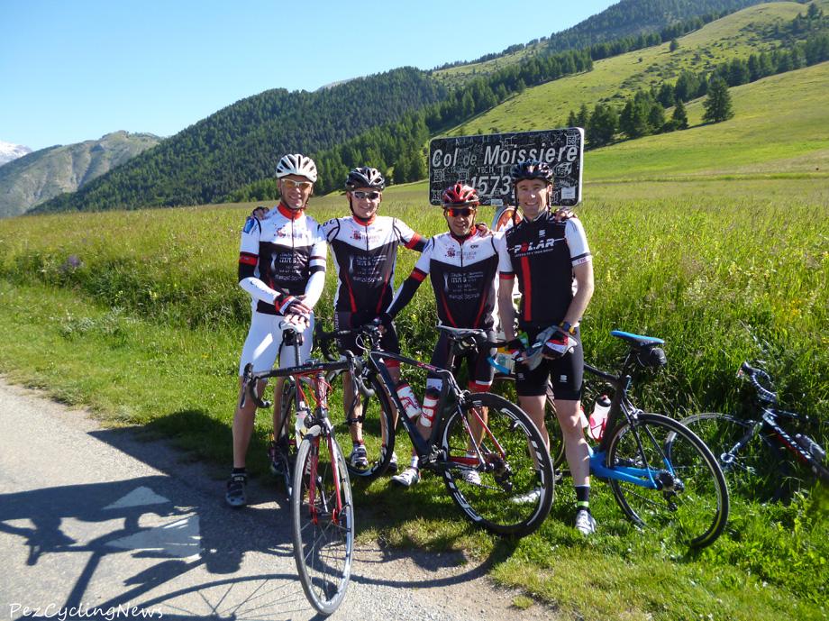 cyclingingap-moissiere