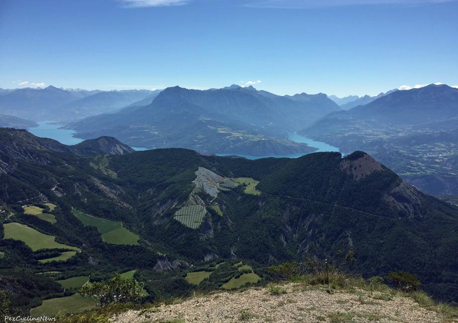 cyclingingap-mont