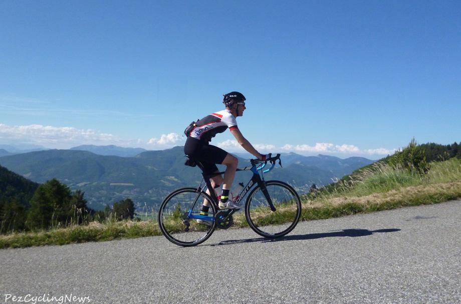 cyclingingap-seldo
