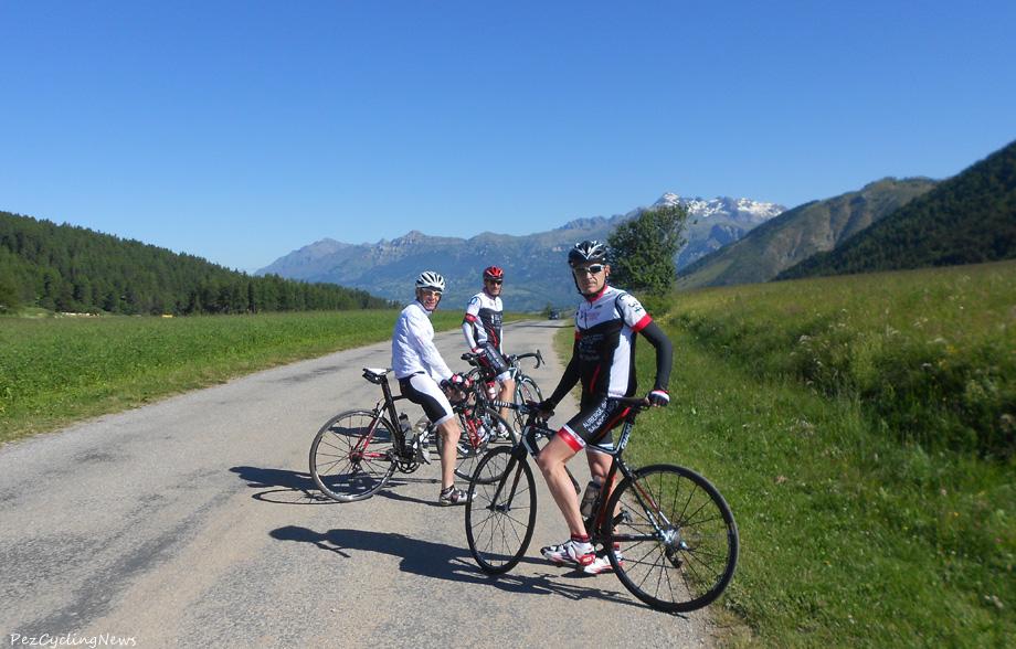 cyclingingap-summit