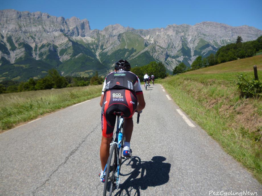 cyclingingap-vincent