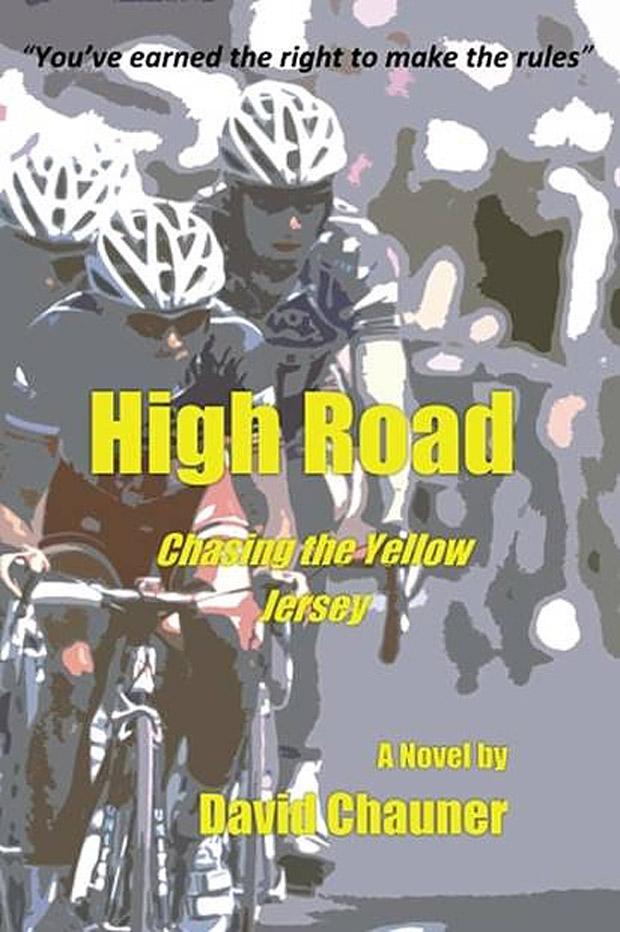 high-road-620