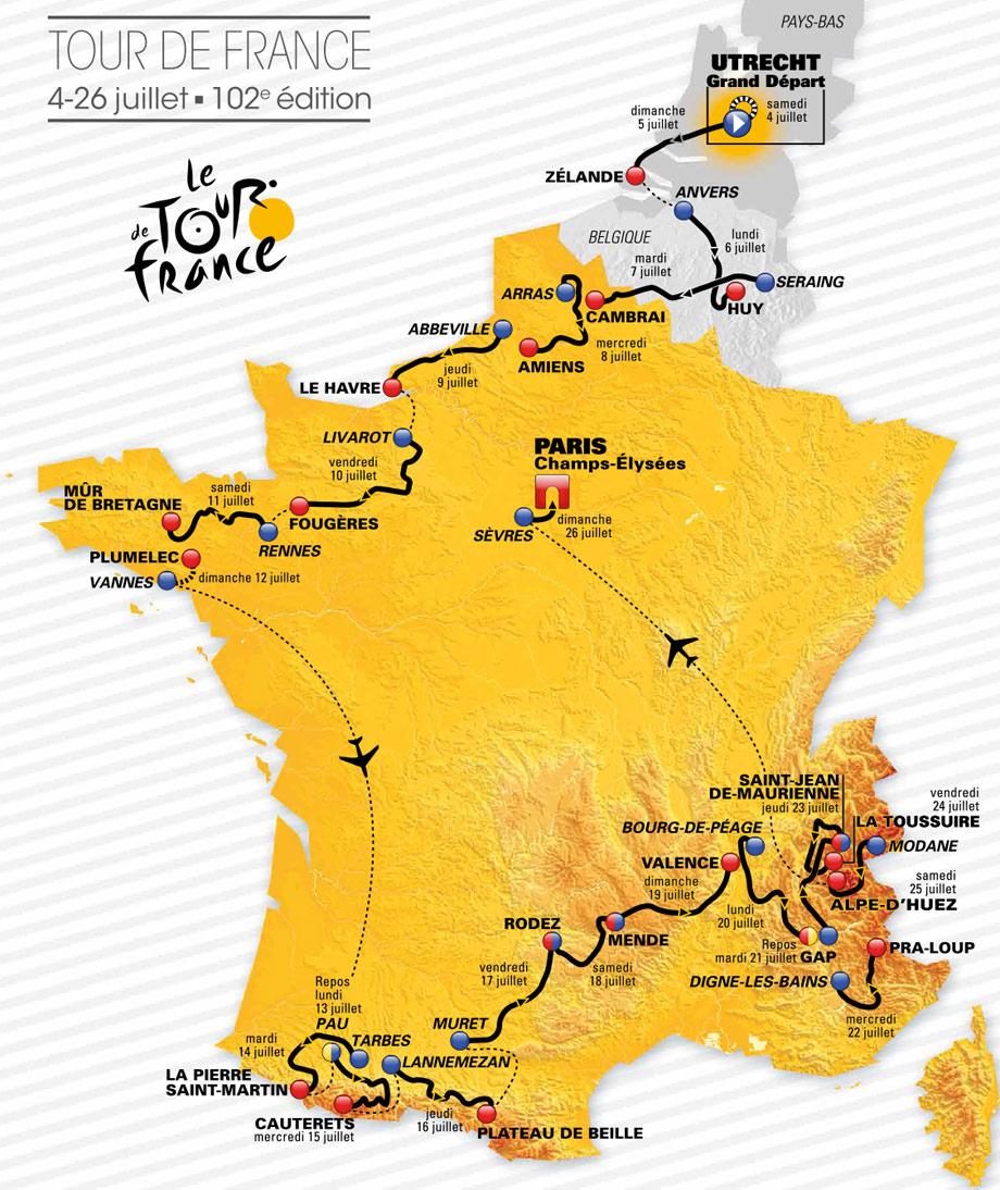 tdf15-map