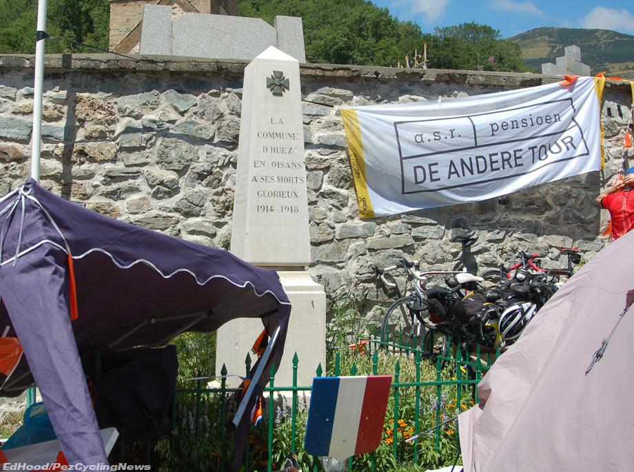 tdf15st20eh-memorial