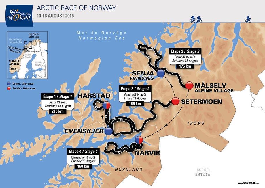arctic-race-map-920