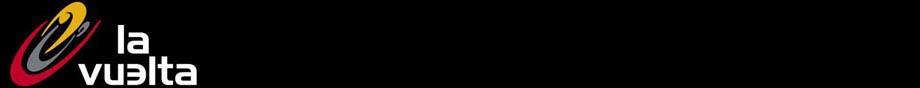 header-vuelta-left-920