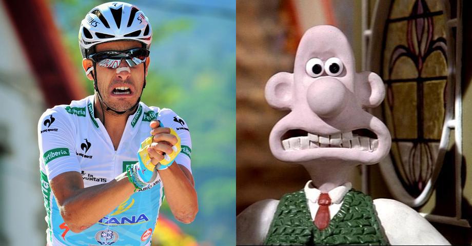 La Vuelta 2015 stage-20