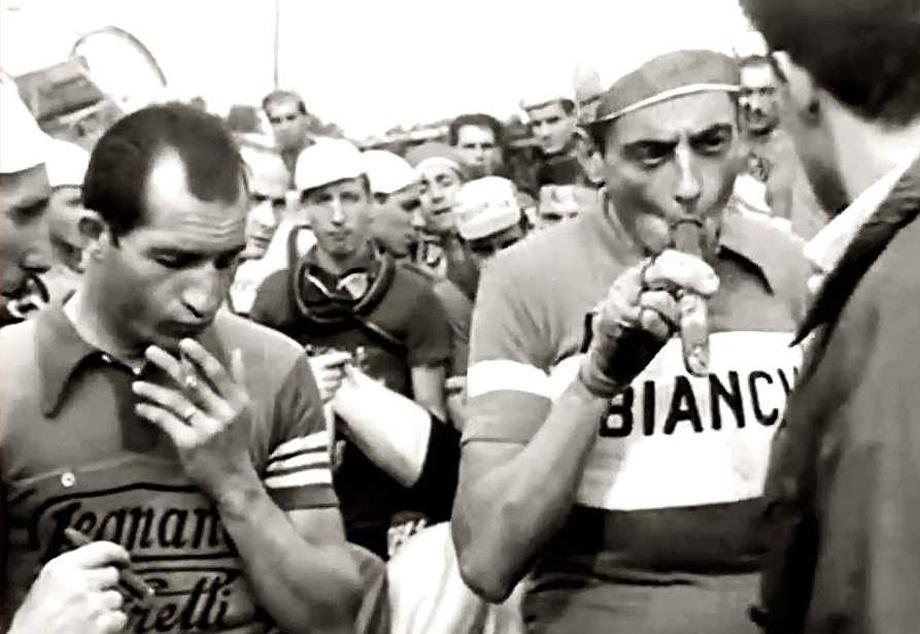 coppi-bartali-cigars-920