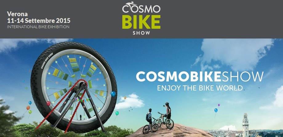 cosmobikeshow-920