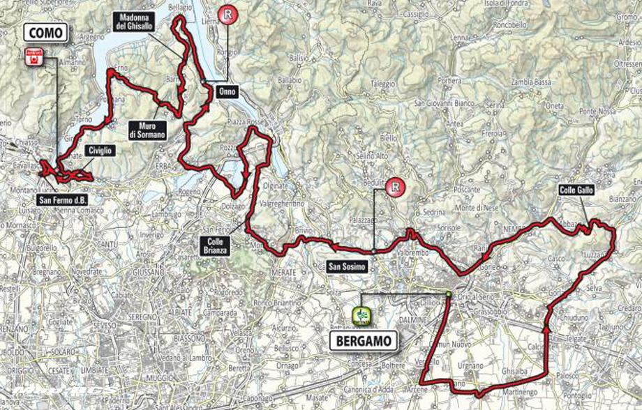 lombardia15-map-920