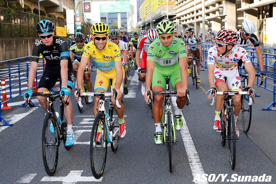 saitama15-riders-920