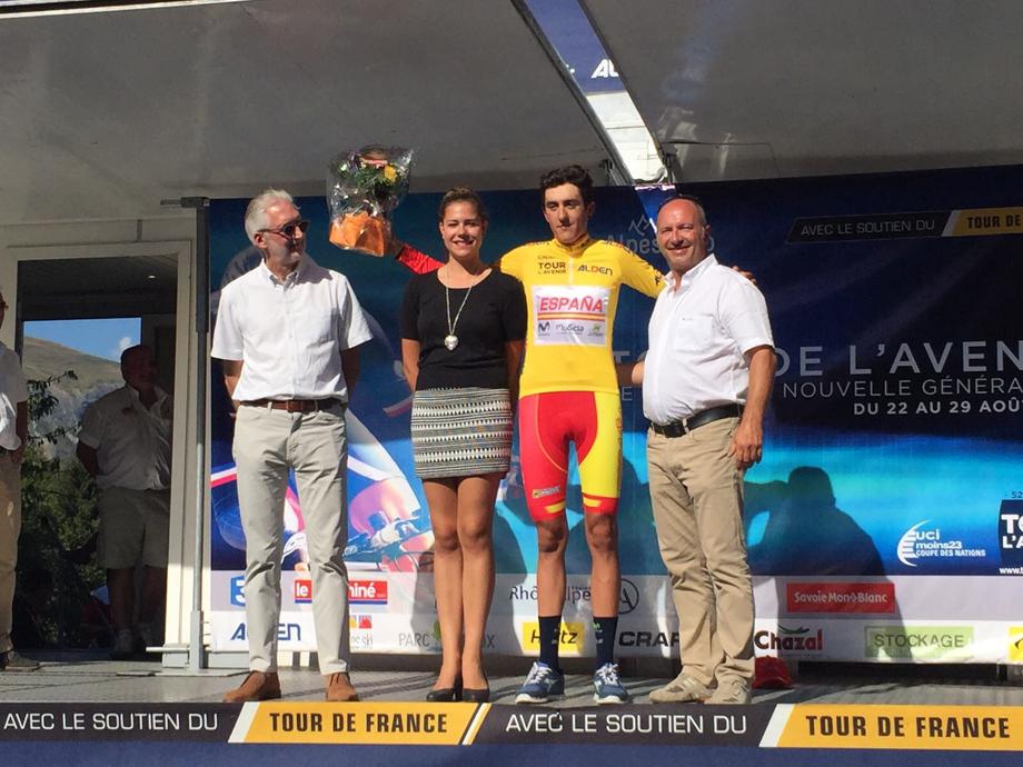 tourdel'avenir15-podium-920