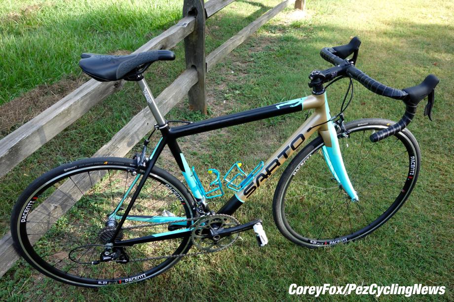 sarto-rr-bike-920