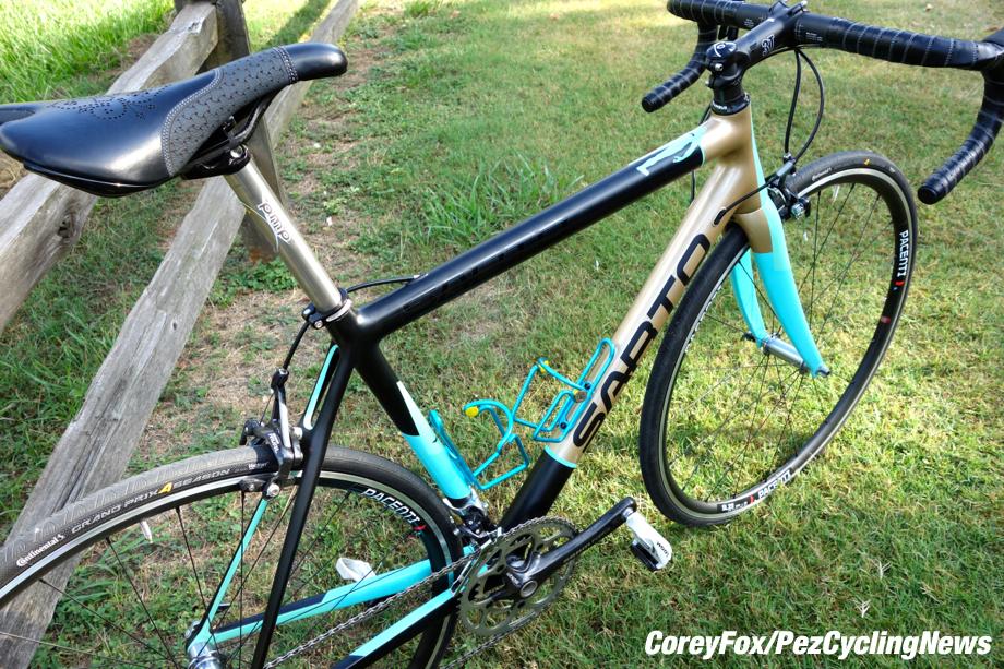 sarto-rr-bike2-920