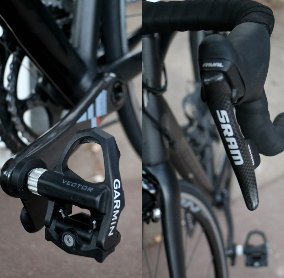 specialized_combo1