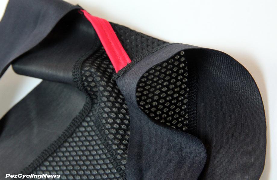 castelli15-nanoflex-straps