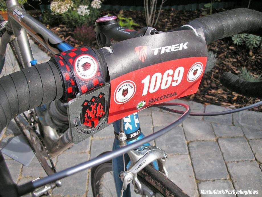 disco-trek-medal-920