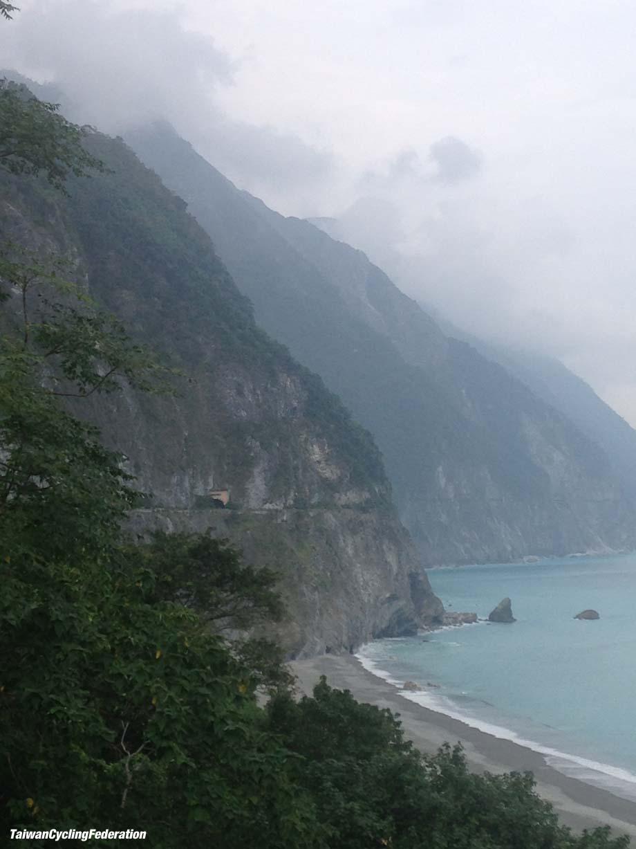 taiwankom15-chishuin-920