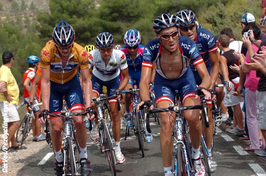 Ronde van Spanje, 9e etappe