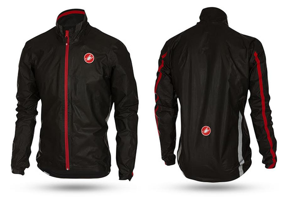 castelli-gore-jacket15-view-920