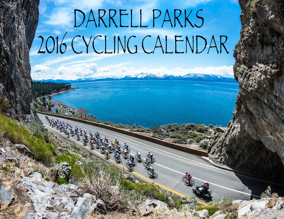 dparks-2016calendar-cover