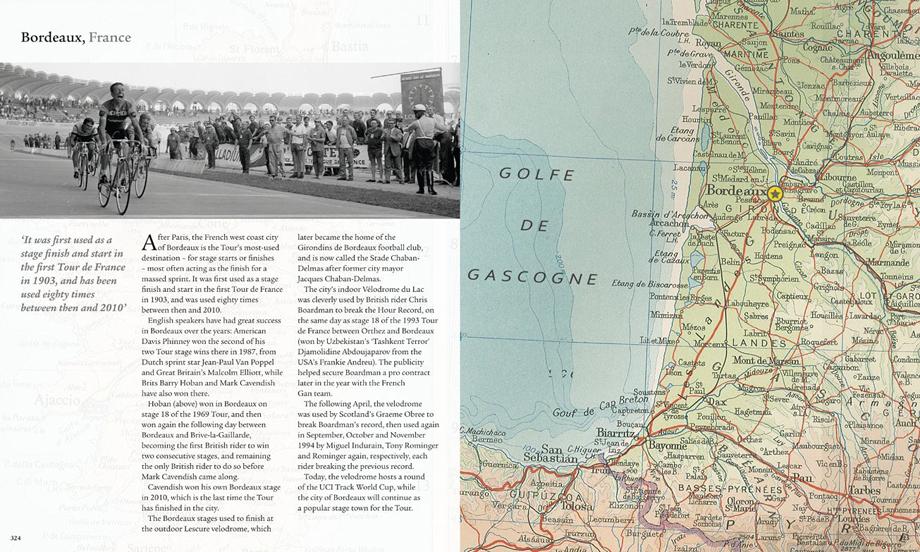 mapping-le-tour-bordeaux-920