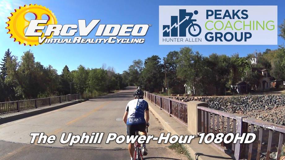 pez-ergvideo-power-hour-title