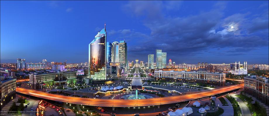 astana-kazakhstan-920