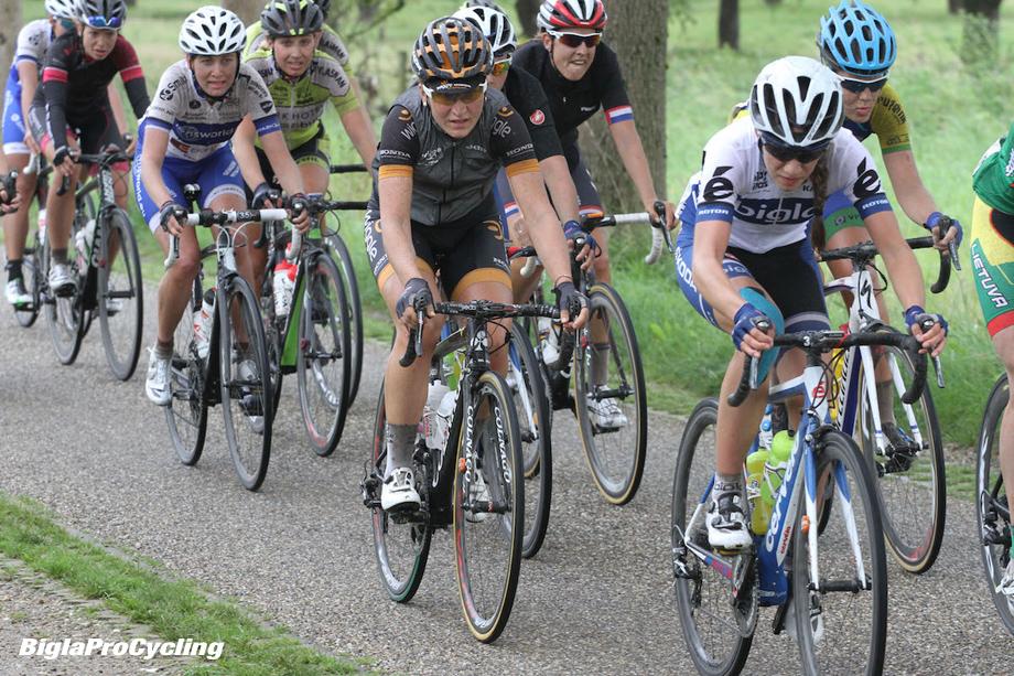 clara-koppenburg-race-920
