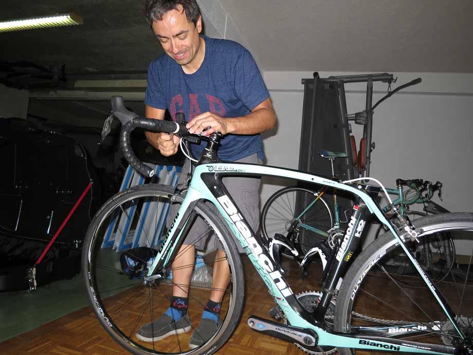 ergvideo16- alps-bikebuild-920