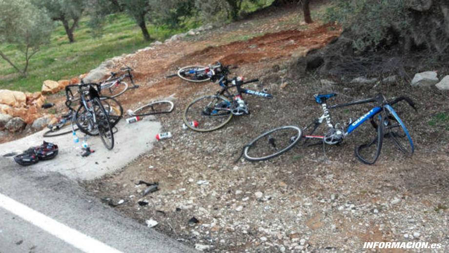 giant-crash-bikes-920