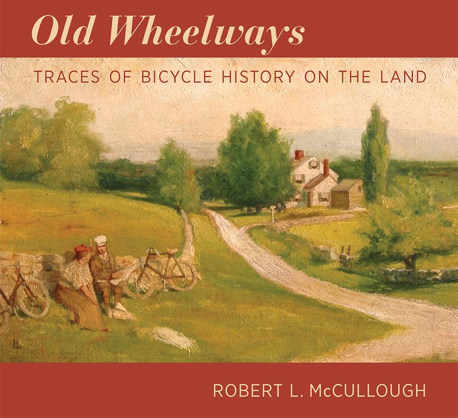 oldwheelways-cover-920
