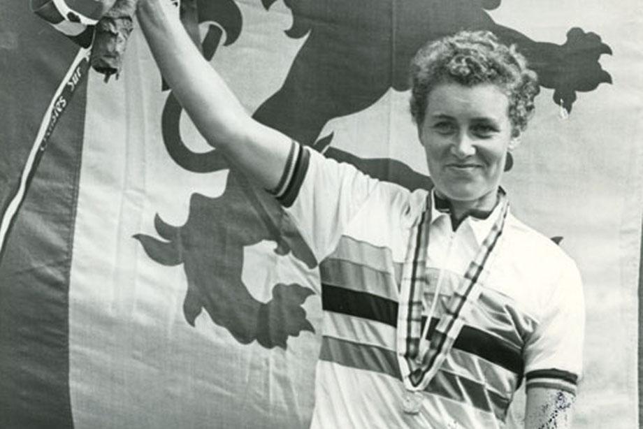 beryl-burton-world-champ-1967-920