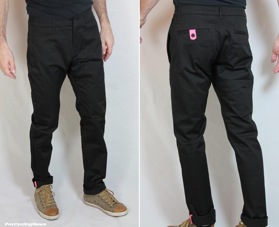 rapha16-pants