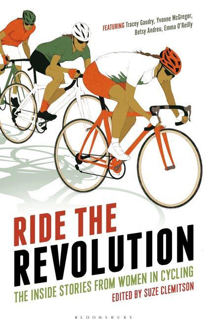 ridetherevolution-420