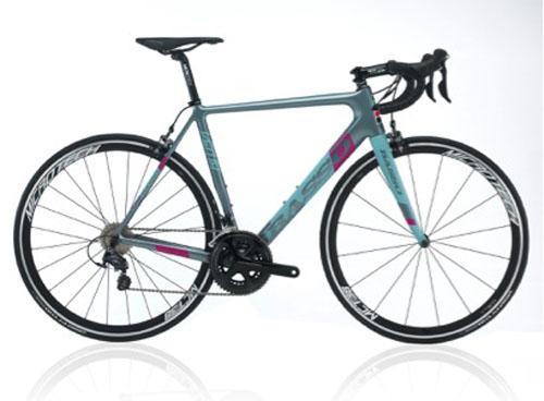 basso-bike-500