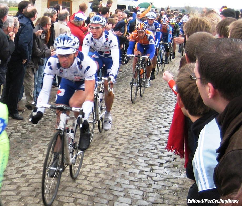 flanders08-131-wl-race-3-920
