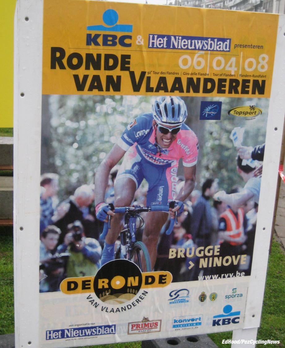 flanders08ed-003-poster-920