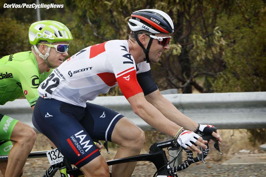 Santos Tour Down Under 2016 stage 3