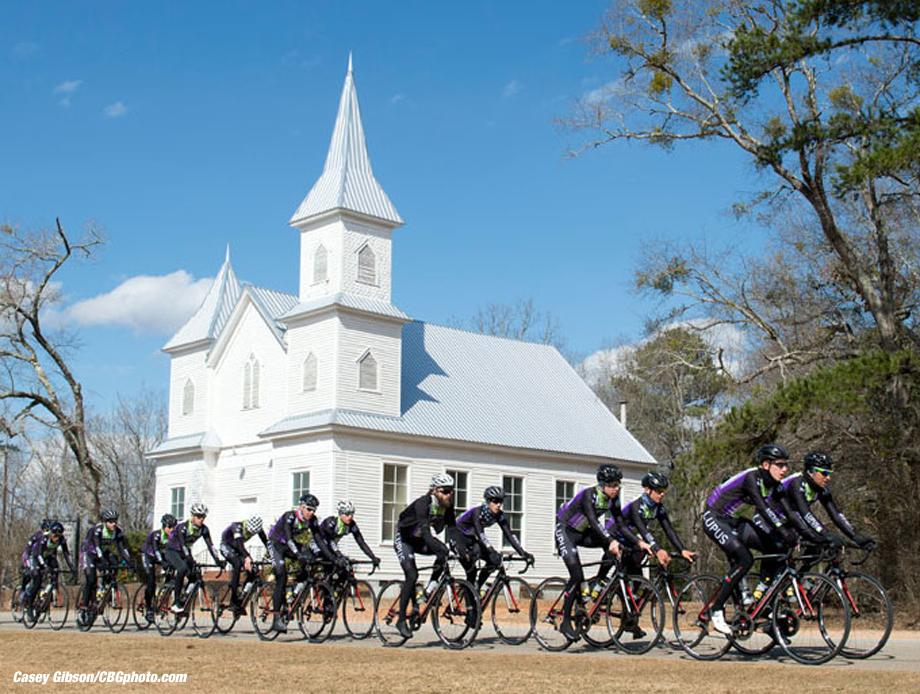 lupus-action-church-920