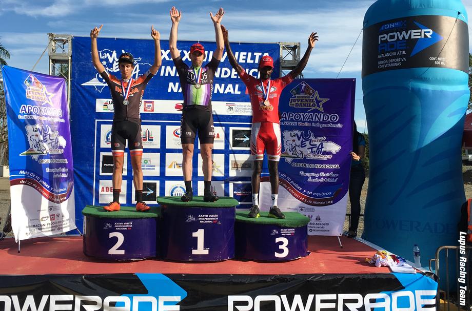 olheiser-podium-vinrd-920