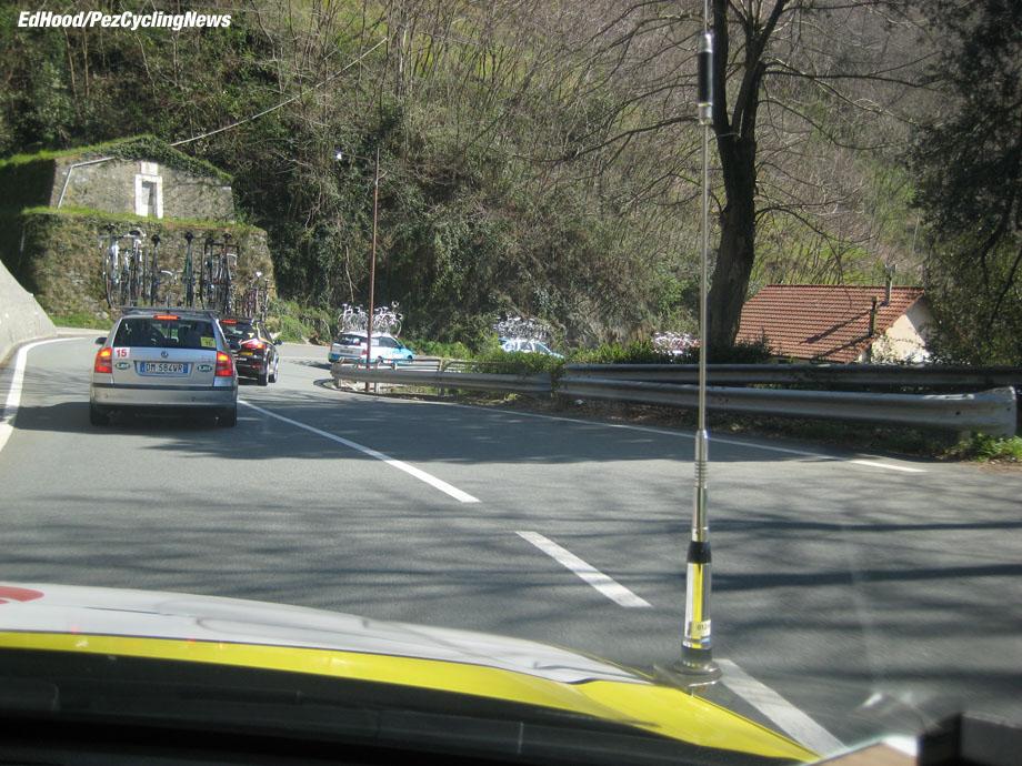 primavera-2008-034-convoy-920