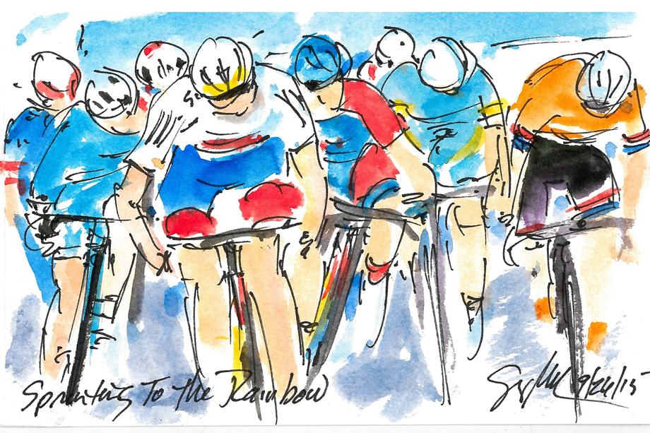 sprinting-to-the-rainbow-920