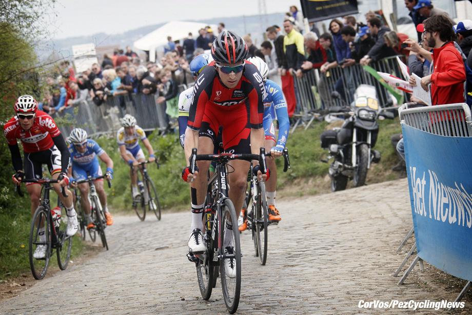 Ronde van Vlaanderen  2014
